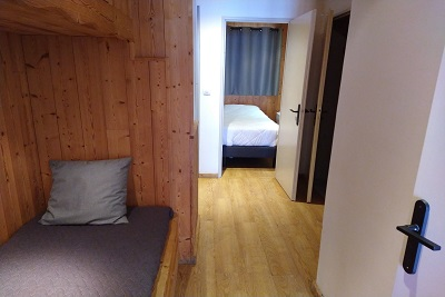 Morestyle Chalet - Les Deux Alpes - Interno appartamenti 3
