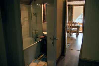 Morestyle Chalet - Les Deux Alpes - Interno appartamenti 4