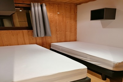 Morestyle Chalet - Les Deux Alpes - Interno appartamenti 6
